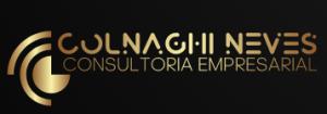CNC - Colnaghi Neves Consultoria